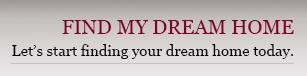dream banner
