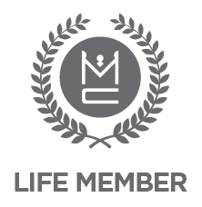 masters-lifetime-logo