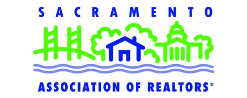 sacramento-association-of-realtors