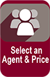 Select an Agent & Price