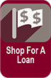 Shop For A Loan