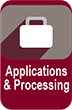 Applications & Processing