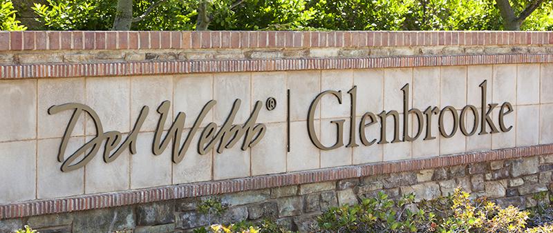 glenbrooke header