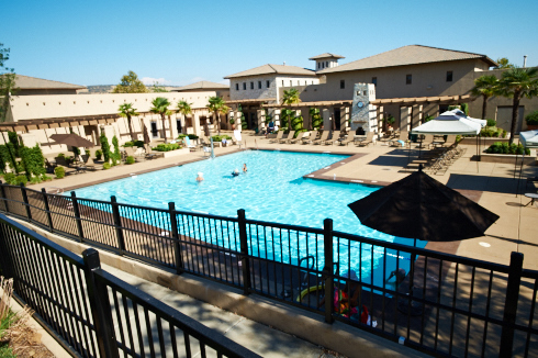 four seasons el dorado hills 26