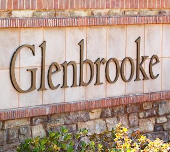 glenbrooke del webb elk grove 011