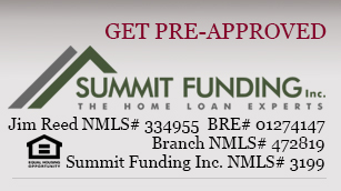 summit home funding banner