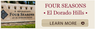 Four Seasons El Dorado Hills Tile