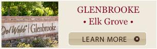 Glenbrooke Elk Grove Tile
