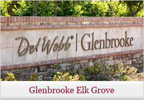 Glenbrooke Elk Grove