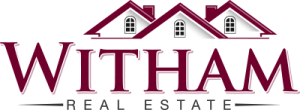 Witham Real Estate