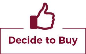 Decide to Buy