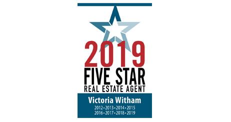 five star affiliates