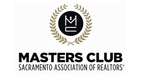 masters affiliates