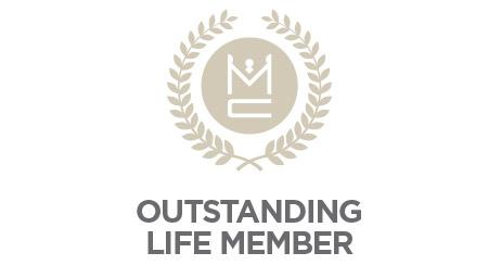 mc life affiliates