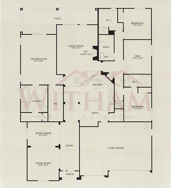 cooper floor plan 2
