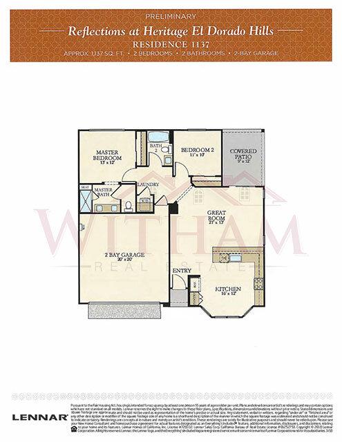 Residence_1137_2