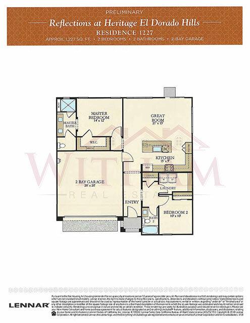 Residence_1227_2