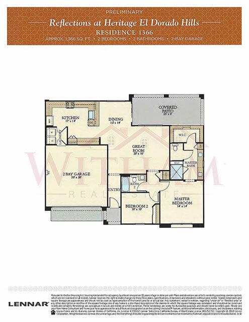 Residence_1366_2