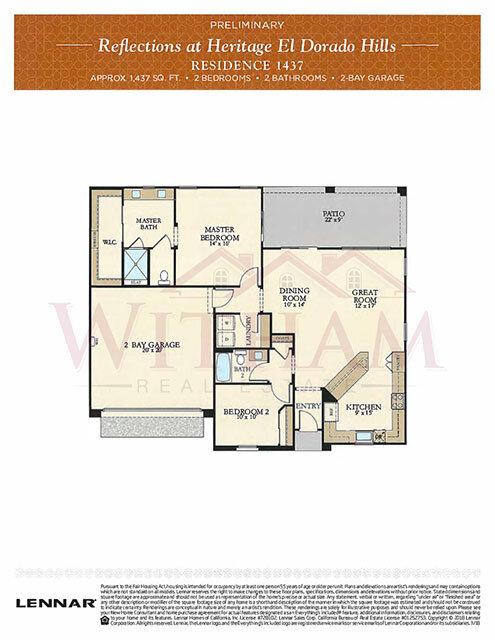 Residence_1437_2