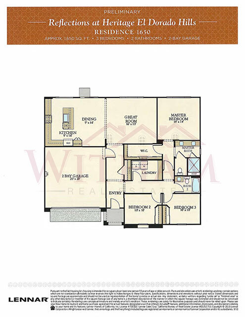 Residence_1650_2