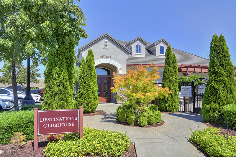 destination vineyard point sacramento 04