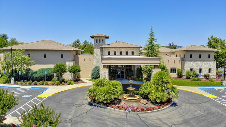 four seasons el dorado hills 03