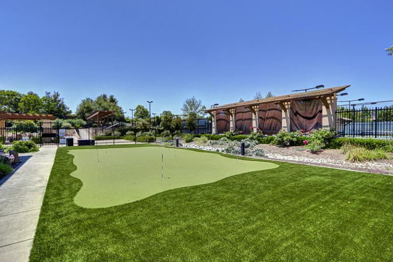 four seasons el dorado hills 10