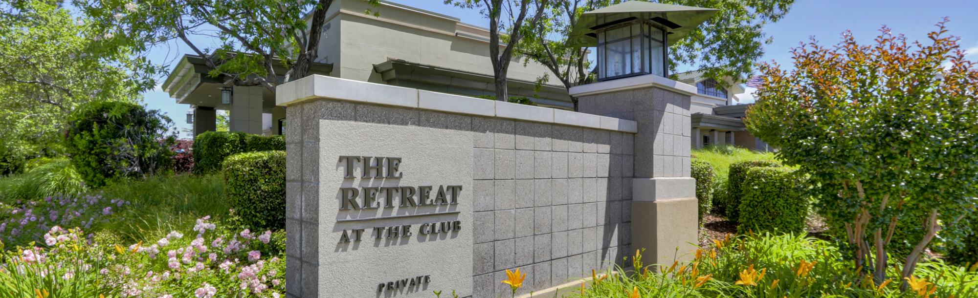 header-the-club-at-westpark-roseville 610px