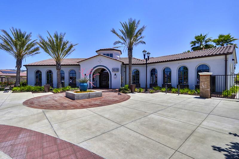 Heritage El Dorado Hills Homes for Sale - Lennar