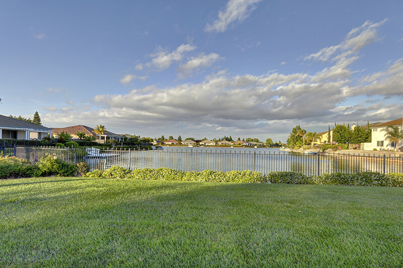 Heritage Lakeside Elk Grove Homes for Sale - Lennar - US Homes