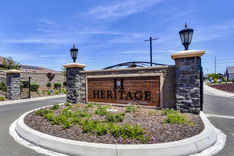 heritage vineyard creek sacramento 03