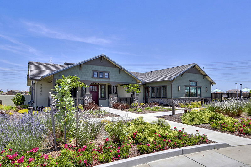 heritage vineyard creek sacramento 06